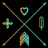 Vision-Quest-Icon
