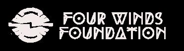 FWF-logo-3