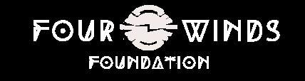FWF-logo-5